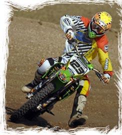 motocross fahrer nagel